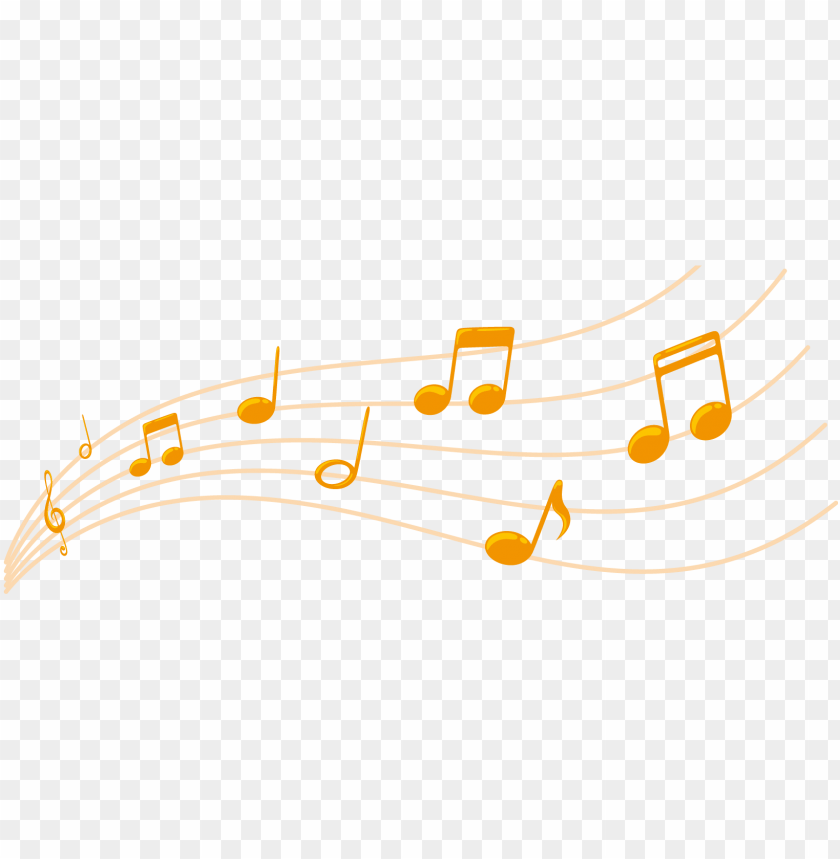 free PNG 3d music note png download - colorful musical notes PNG image with transparent background PNG images transparent