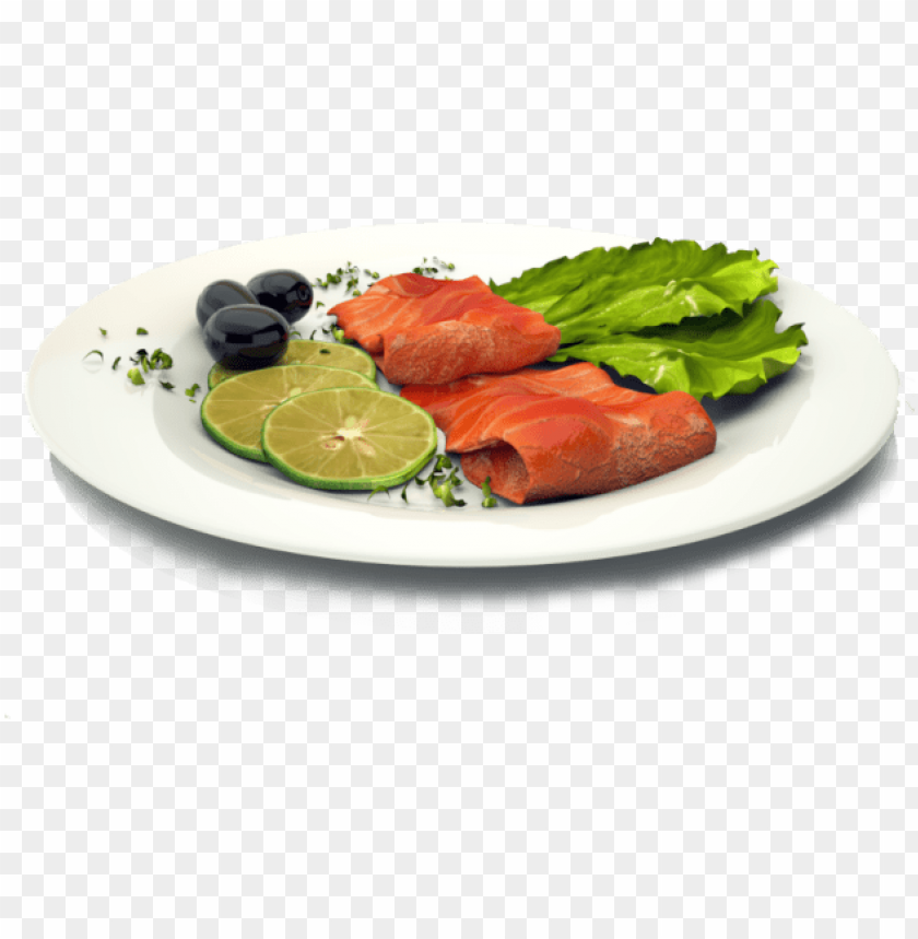 free PNG 3d realistic food fish dish for dinner, food, fish, - food PNG image with transparent background PNG images transparent