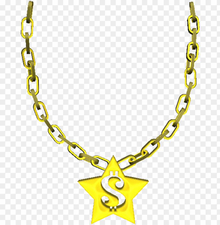 free PNG 3d thug life chain png - thug life chain PNG image with transparent background PNG images transparent