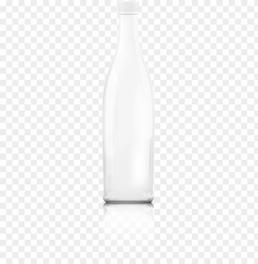 free PNG 3d water bottle - glass bottle PNG image with transparent background PNG images transparent