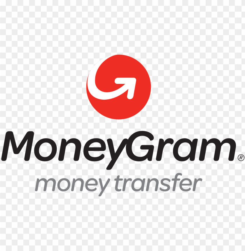 free PNG $4 flat send fee to india, philippines, fiji, tonga - money gram logo PNG image with transparent background PNG images transparent