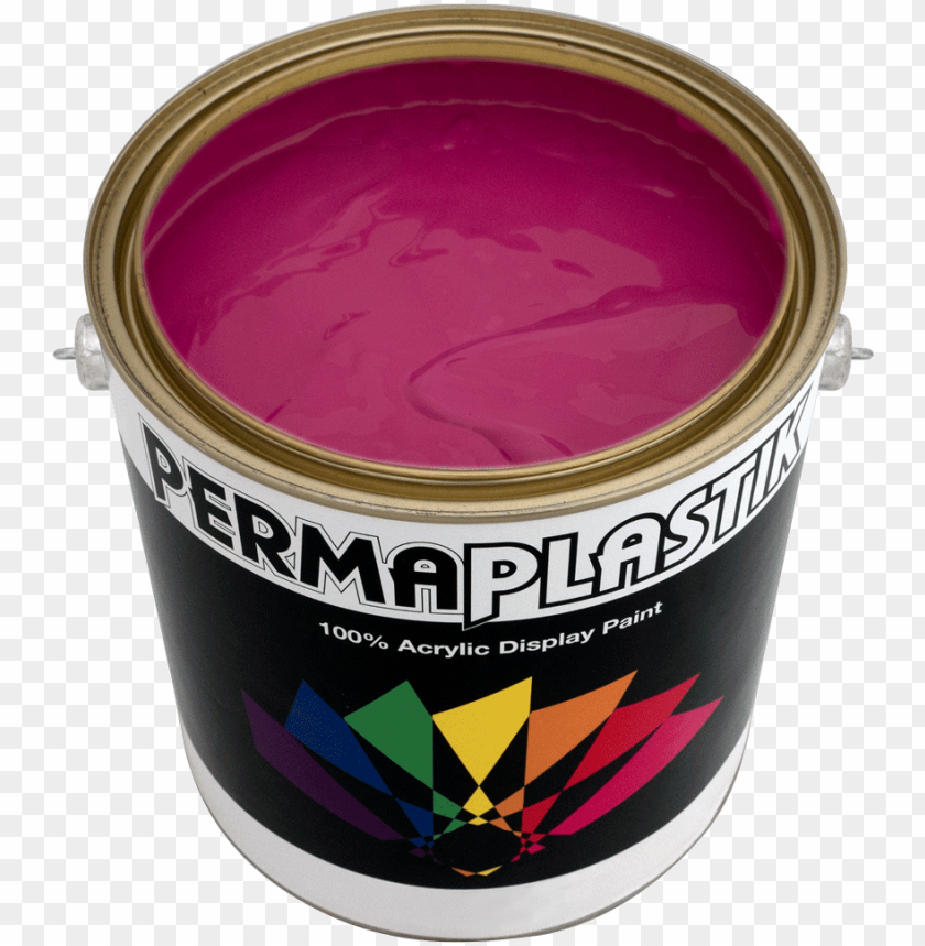 free PNG 4 l permaplastik rhodamine v2 web PNG image with transparent background PNG images transparent
