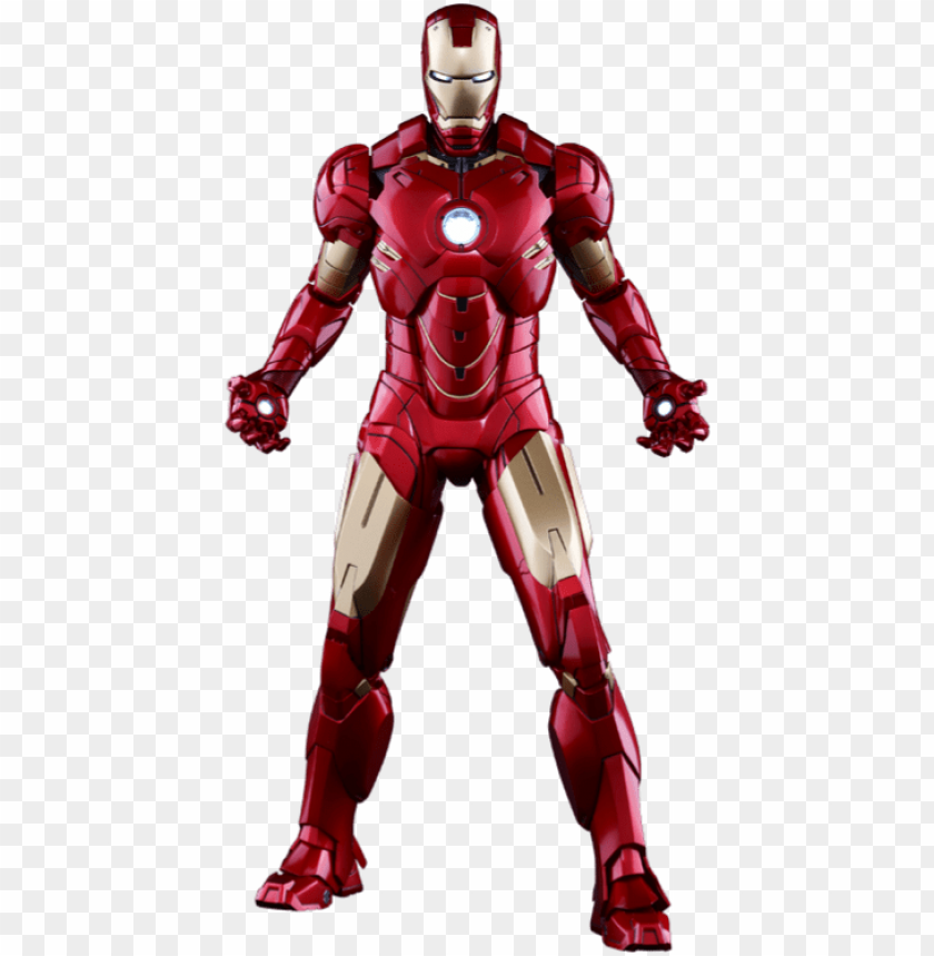 free PNG 4- leopard - iron man iv: mk4: iron man 2: exclusive: hot toys PNG image with transparent background PNG images transparent