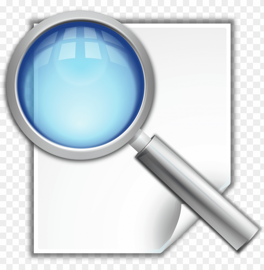 free PNG 4) make use of print preview before giving the print - print preview icon in microsoft word PNG image with transparent background PNG images transparent