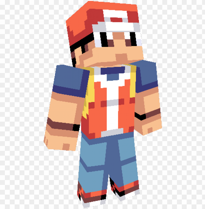 free PNG 4 may 2013 minecraft PNG image with transparent background PNG images transparent
