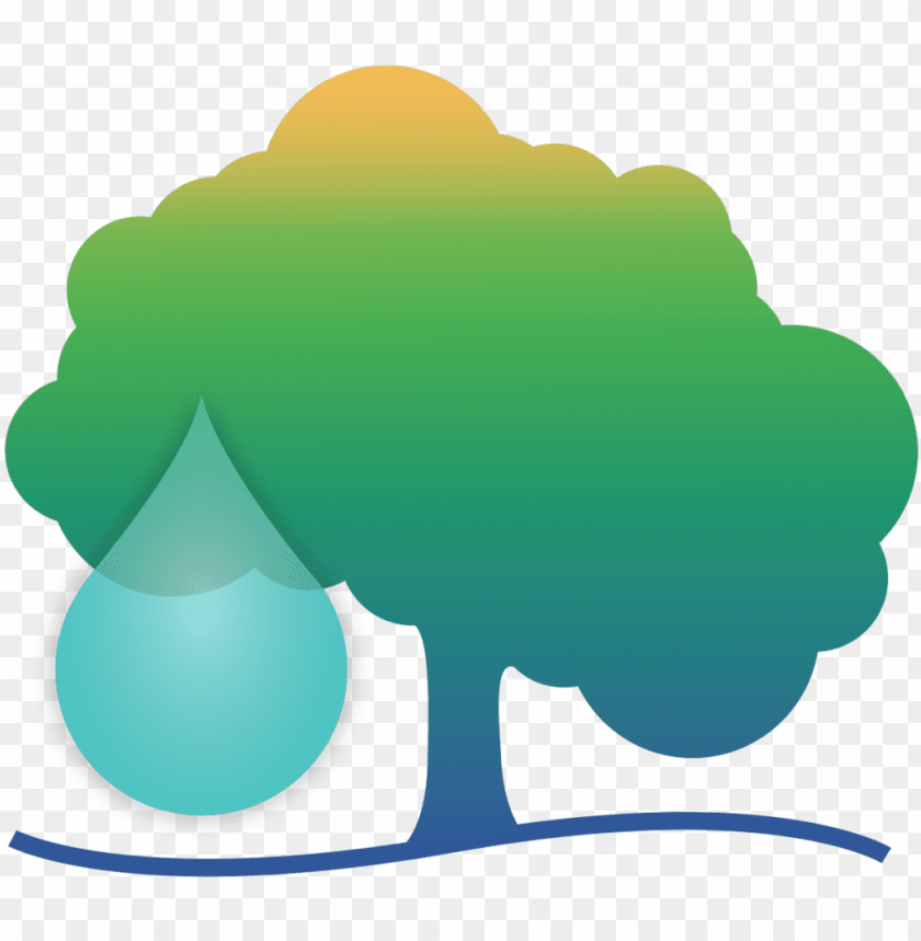 free PNG 4 tips to save water and save trees - save water save tree PNG image with transparent background PNG images transparent