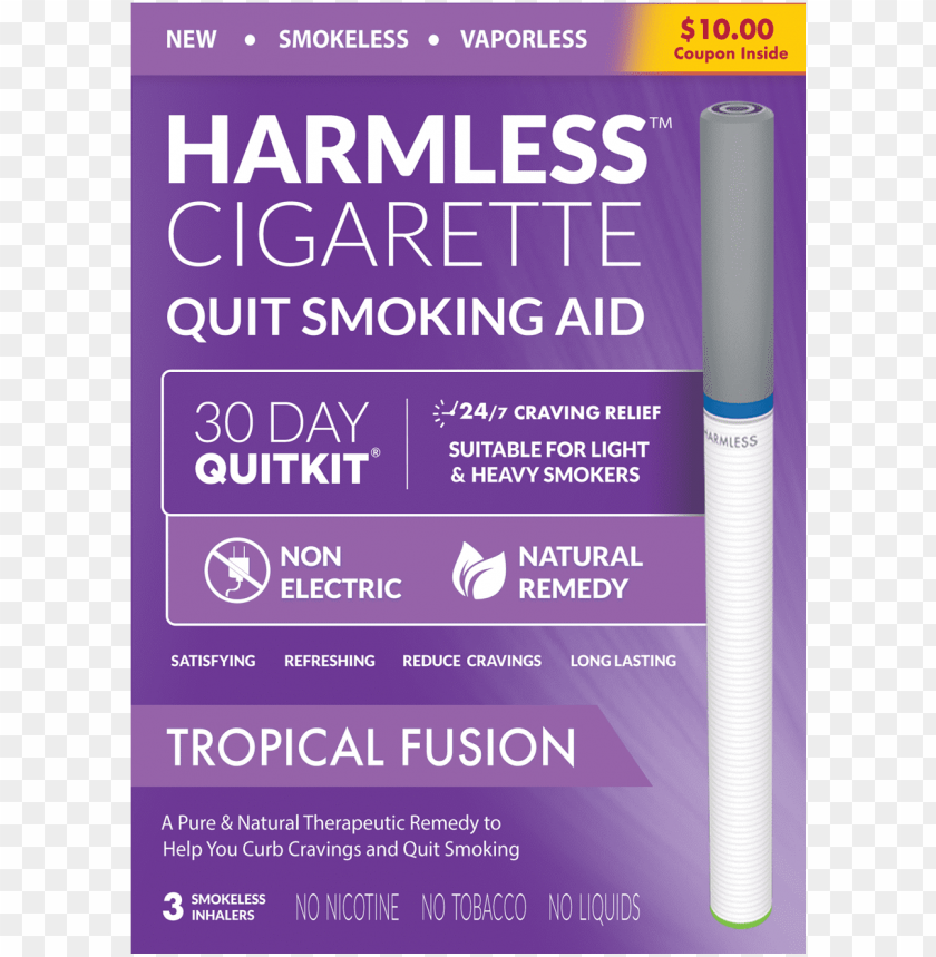 free PNG 4 week quit kit / smoking cessation product / stop - eye liner PNG image with transparent background PNG images transparent