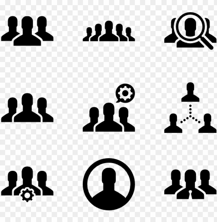 45 Group Icon Packs Human Icons Png Free Png Images Toppng Human free icons and premium icon packs. 45 group icon packs human icons png