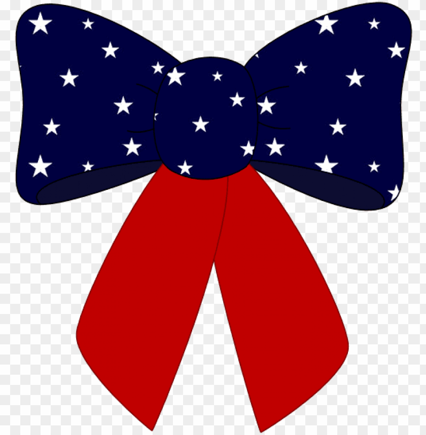 free PNG 4th july fireworks clipart free - 4th of july bow clipart PNG image with transparent background PNG images transparent