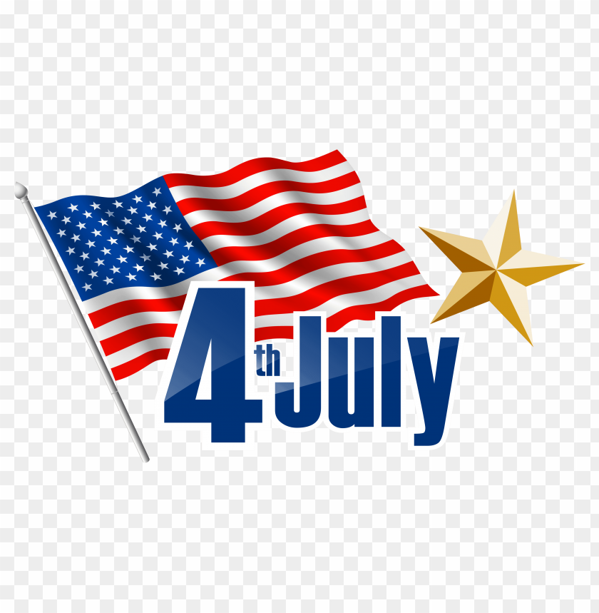 free PNG Download 4th july   image png images background PNG images transparent