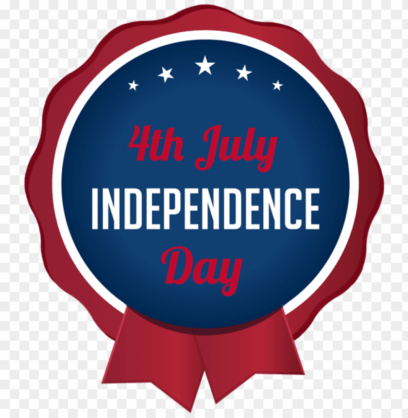 free PNG Download 4th july independence day png images background PNG images transparent