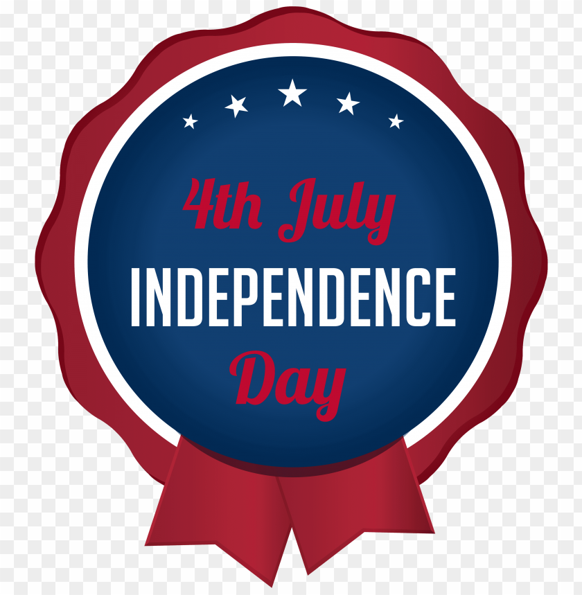 free PNG Download 4th july independence day png  image png images background PNG images transparent
