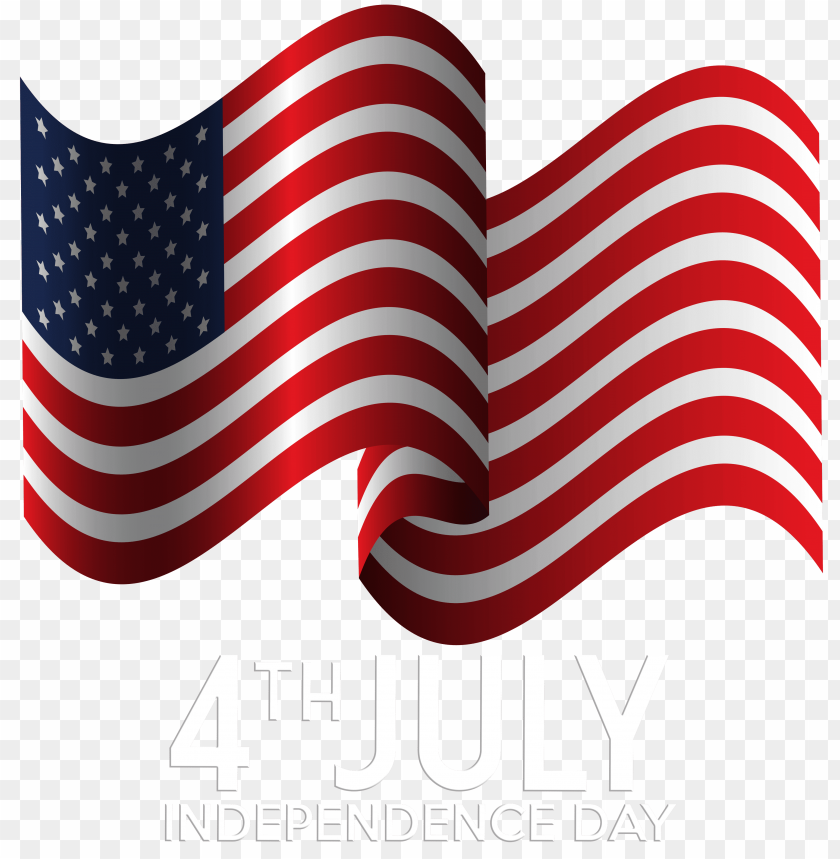 free PNG Download 4th july png  image png images background PNG images transparent