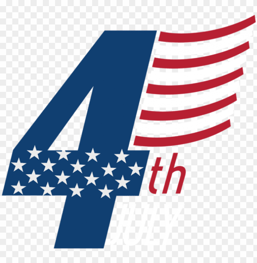 free PNG 4th july png - us independence day 4th july PNG image with transparent background PNG images transparent