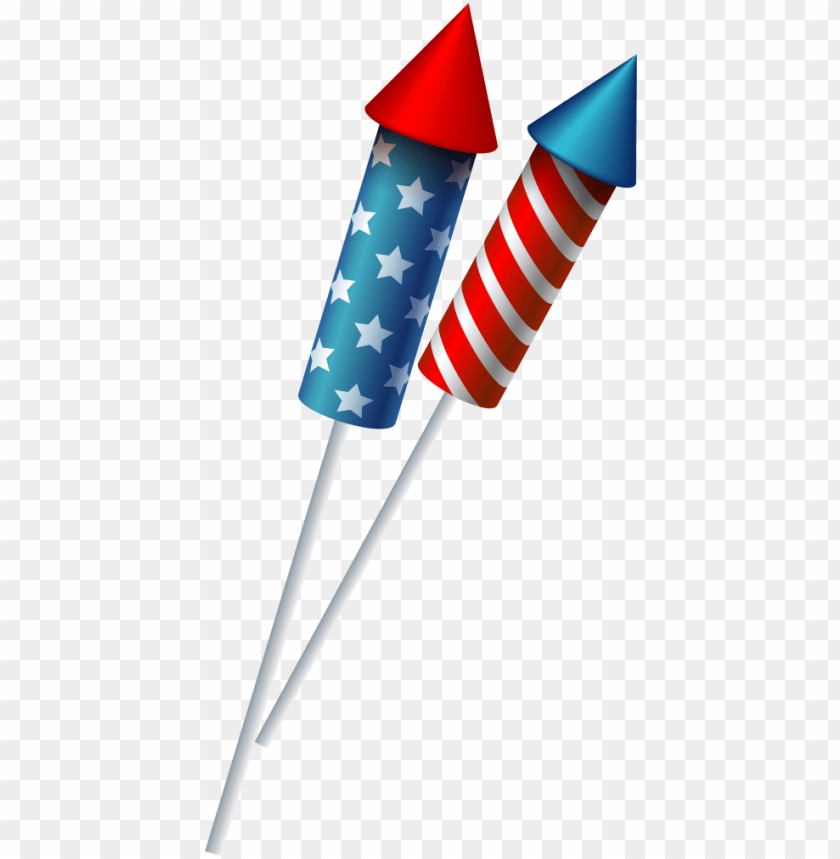 free PNG 4th of july fireworks png - 4th of july firework clipart PNG image with transparent background PNG images transparent