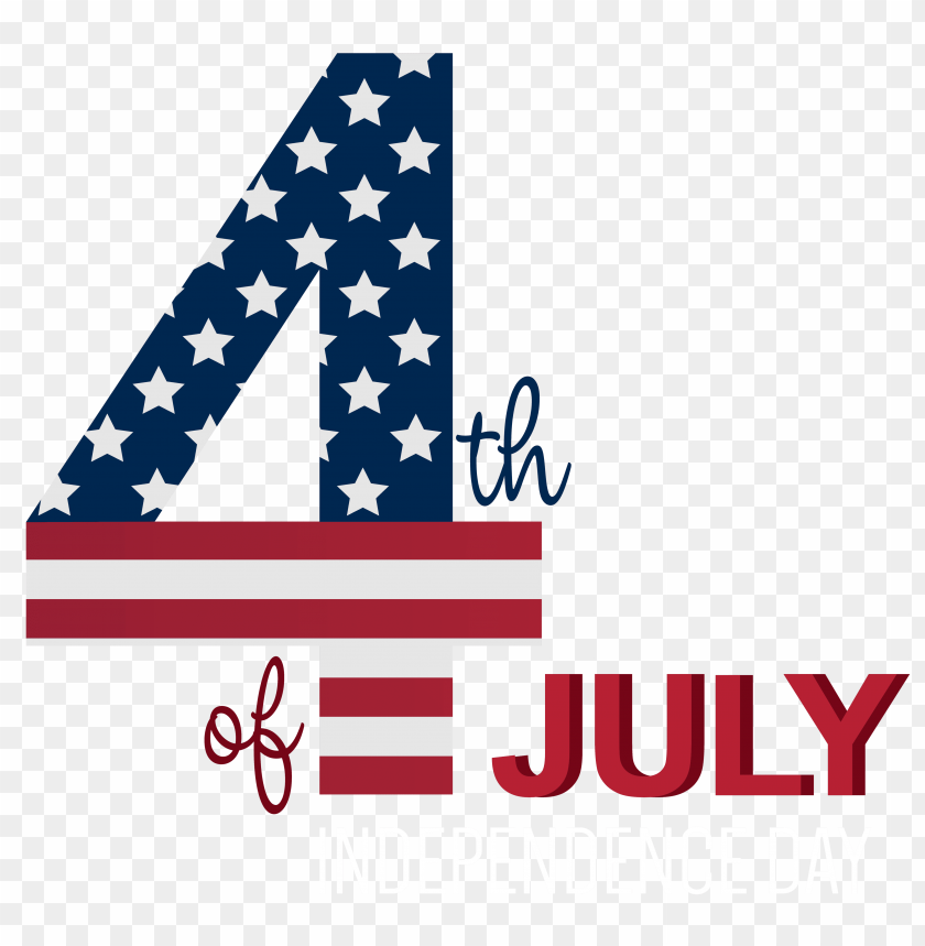 free PNG Download 4th of july   image png images background PNG images transparent