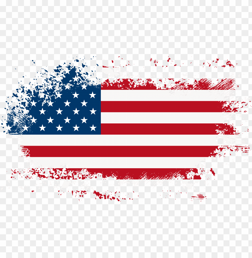 free PNG 4th of july png clipart - 4th of july PNG image with transparent background PNG images transparent