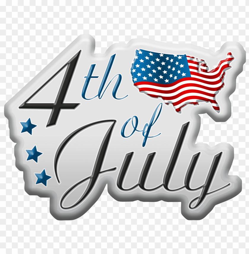 free PNG Download 4th of july png  image png images background PNG images transparent