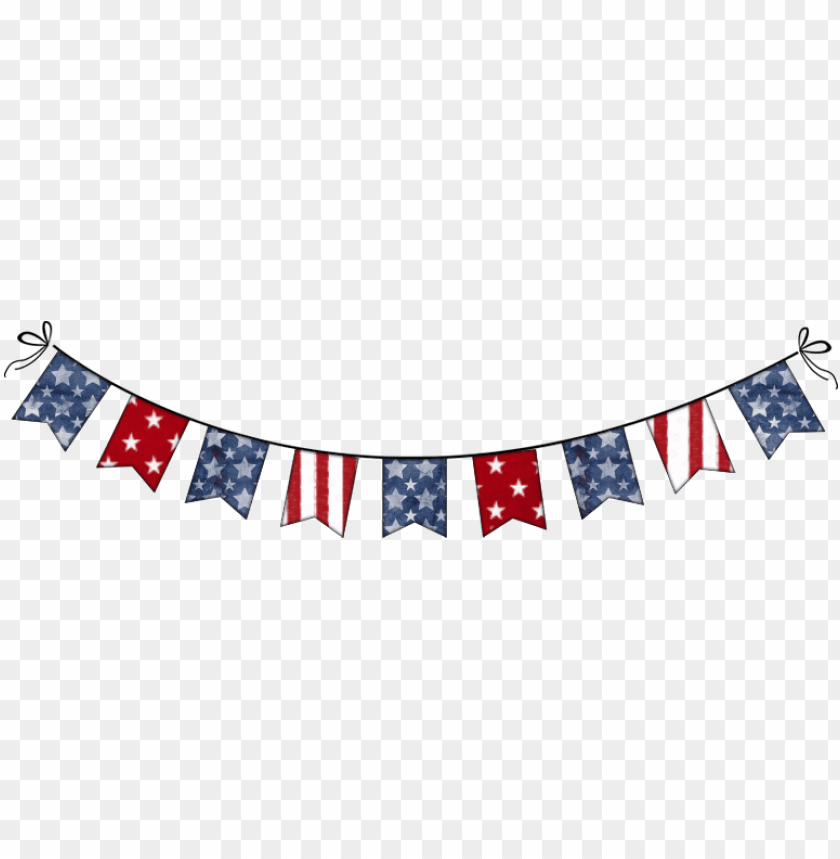 free PNG 4th of july store information - 4th of july PNG image with transparent background PNG images transparent