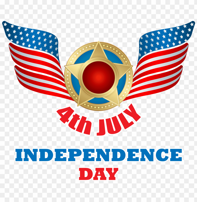 free PNG Download 4th of july transparent png images background PNG images transparent