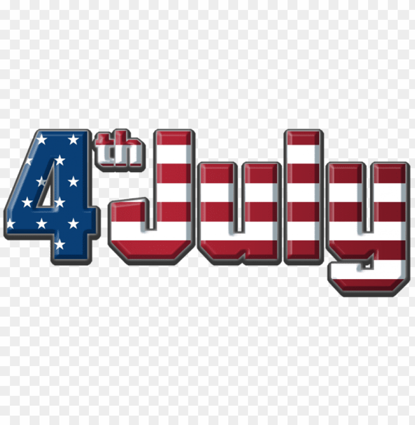 free PNG Download 4th of july usa png images background PNG images transparent
