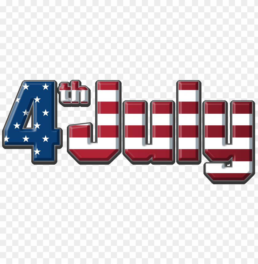free PNG Download 4th of july usa png  image png images background PNG images transparent
