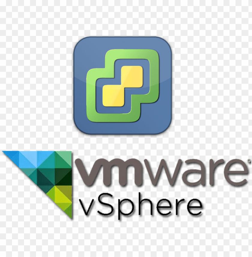 5 Aws Azure Cloud 90 Days Cloud Training Program Vmware Vsphere