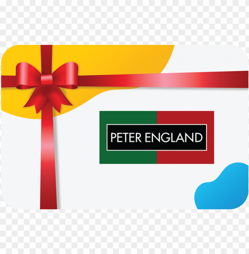 free PNG 5% off on peter england - peter england PNG image with transparent background PNG images transparent
