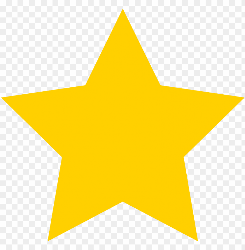 free PNG 5 point stars png - star icon flat PNG image with transparent background PNG images transparent