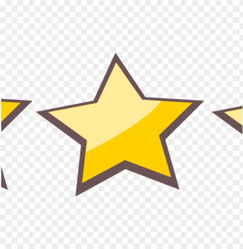 5 Star Rating Cliparts 4 Stars Rating Png Image With Transparent