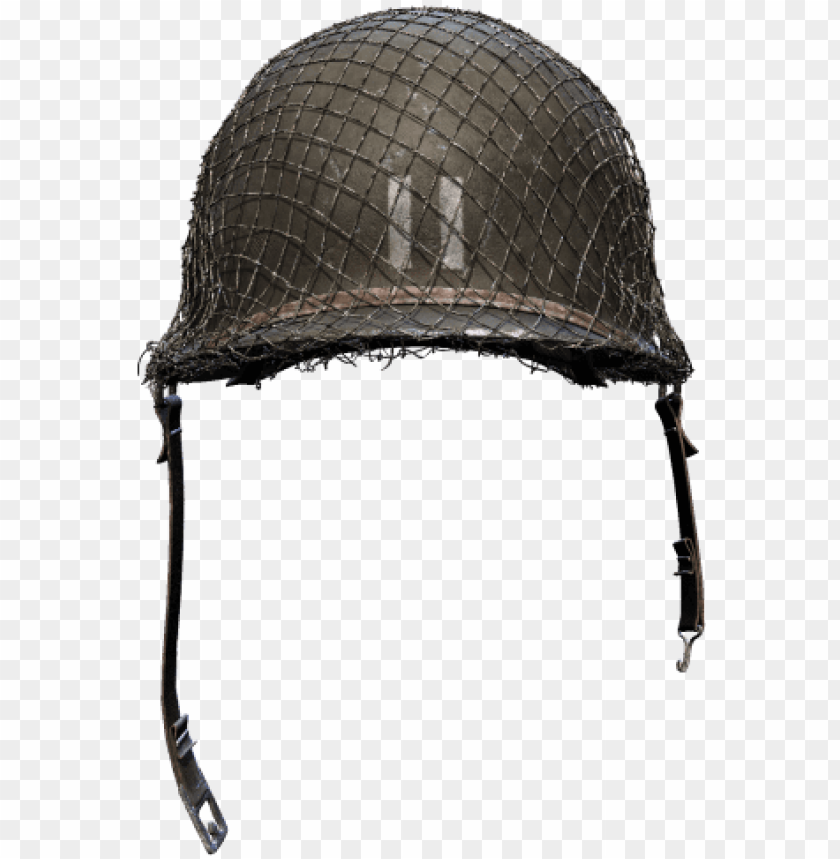 free PNG 5 world war 2 american helmet royalty-free 3d model - ww2 american soldier helmet PNG image with transparent background PNG images transparent