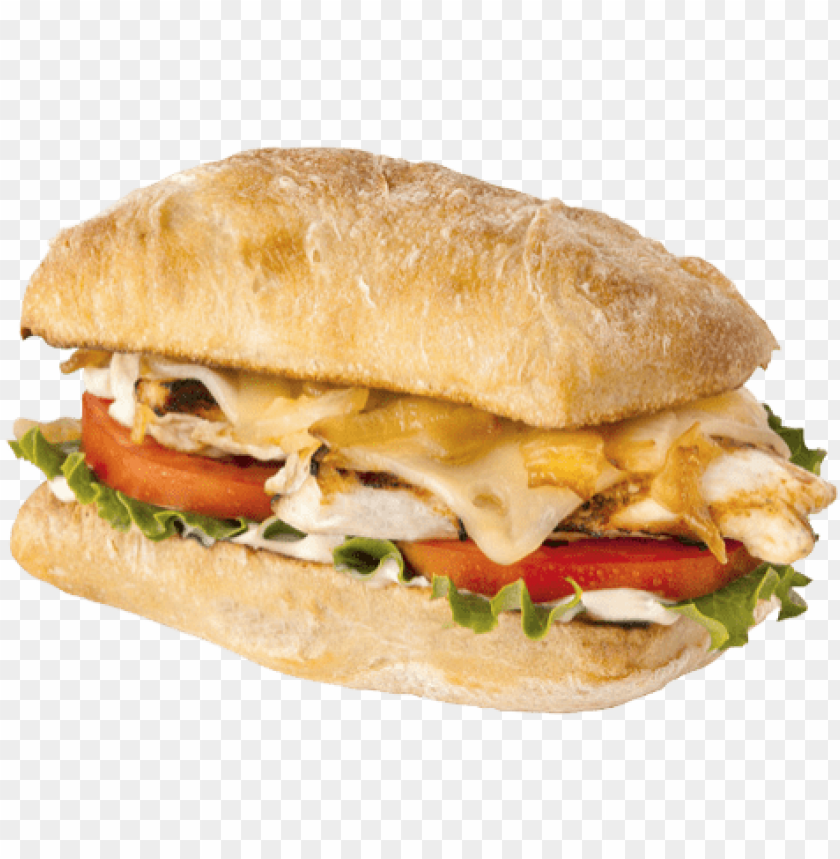 free PNG 50 grilled cheese sandwiches today only - chicken baguette sandwich PNG image with transparent background PNG images transparent