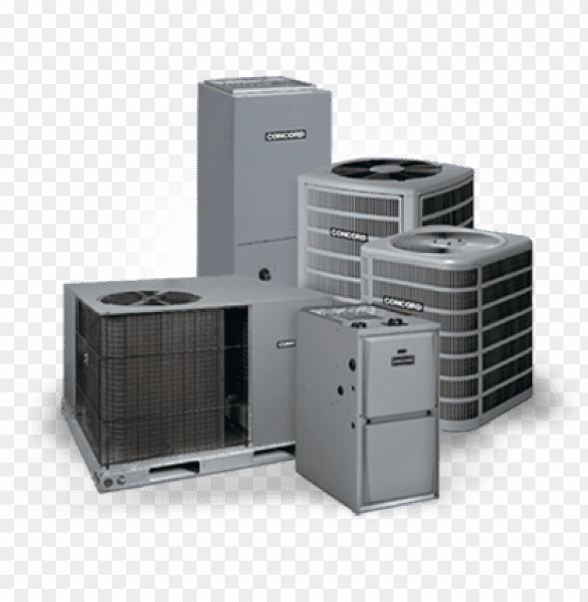 free PNG 52 pm 2290 icon mobile nav 2/17/2014 - ducane 4ac13l24p 20 ton 13 seer louvered a/c 410 png - Free PNG Images PNG images transparent