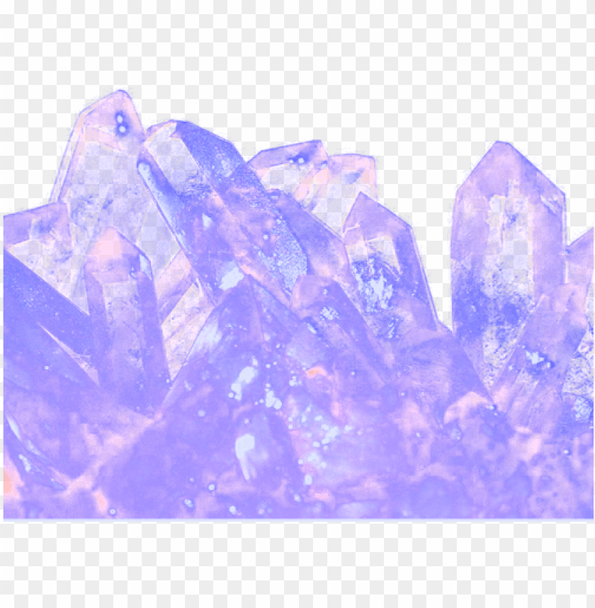 free PNG 57 images about crystal png on we heart it - gems elixirs and vibrational healing volume 1 PNG image with transparent background PNG images transparent