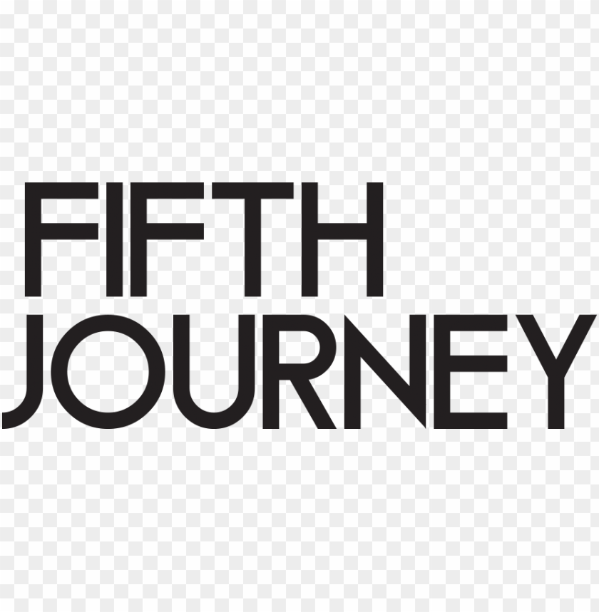 free PNG 5th journey logo - parallel PNG image with transparent background PNG images transparent