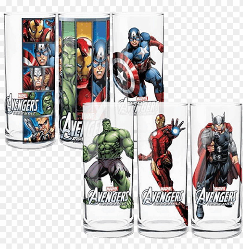 free PNG 6 high ball glasses - hulk PNG image with transparent background PNG images transparent