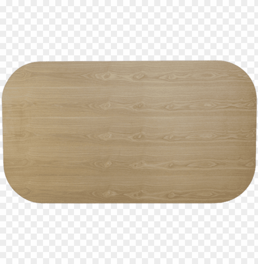 free PNG 6 seater dining table top view PNG image with transparent background PNG images transparent