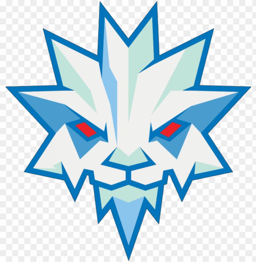 free PNG 600px-zane emblem - lego ninjago zane symbol PNG image with transparent background PNG images transparent