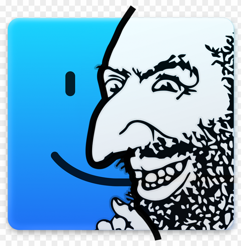 free PNG 67712356 - jew cartoon characters PNG image with transparent background PNG images transparent