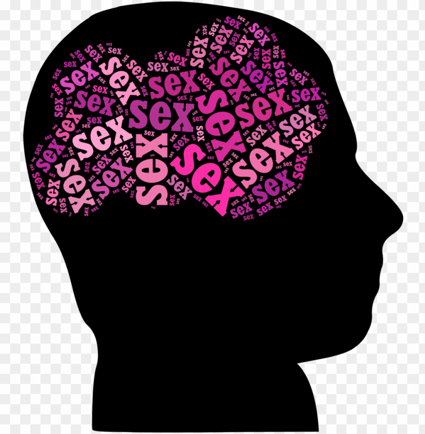 free PNG 7 ways brain health can improve your sex life - addiction sexe PNG image with transparent background PNG images transparent