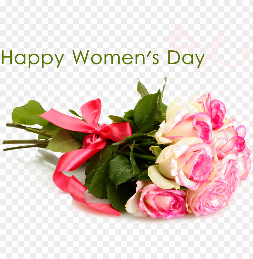 free PNG 8 march png photo image - international women's day PNG image with transparent background PNG images transparent