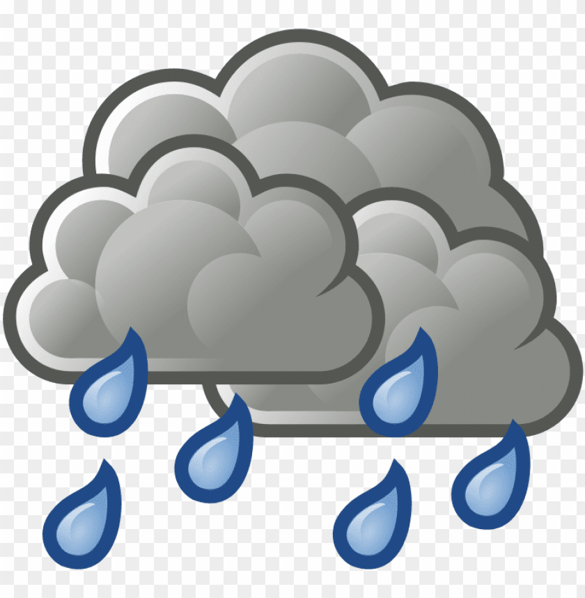 free PNG 8/2 tennis lessons cancelled - rain cloud transparent background PNG image with transparent background PNG images transparent