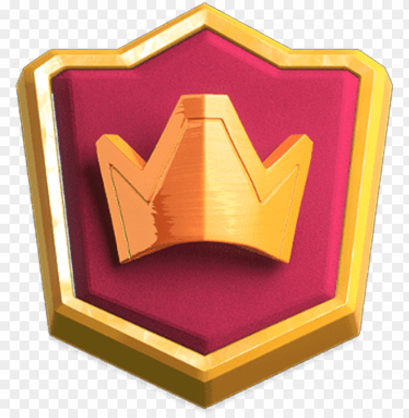 9 13 6 008 Liga Campeones Clash Royale Png Image With Transparent Background Toppng