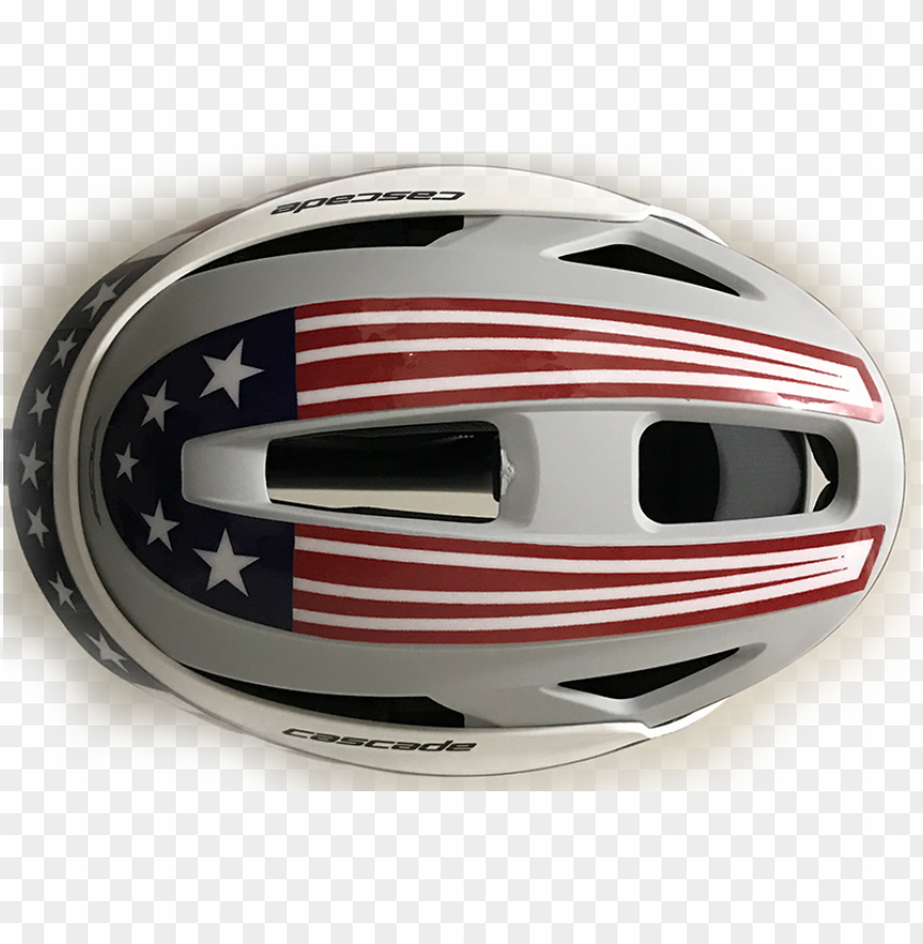free PNG $9 - motorcycle helmet PNG image with transparent background PNG images transparent