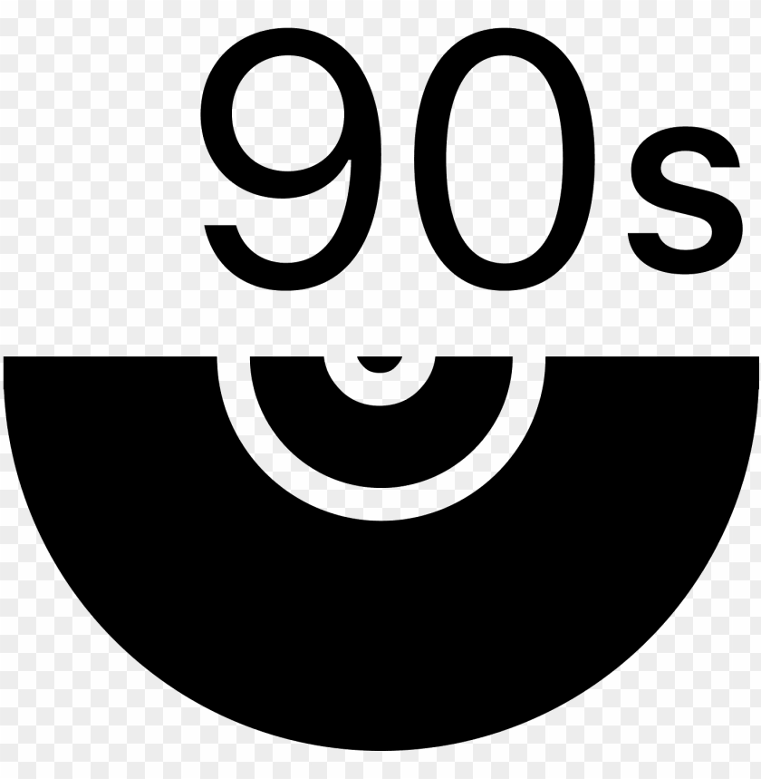 free PNG 90s music filled icon - 60's icon png - Free PNG Images PNG images transparent