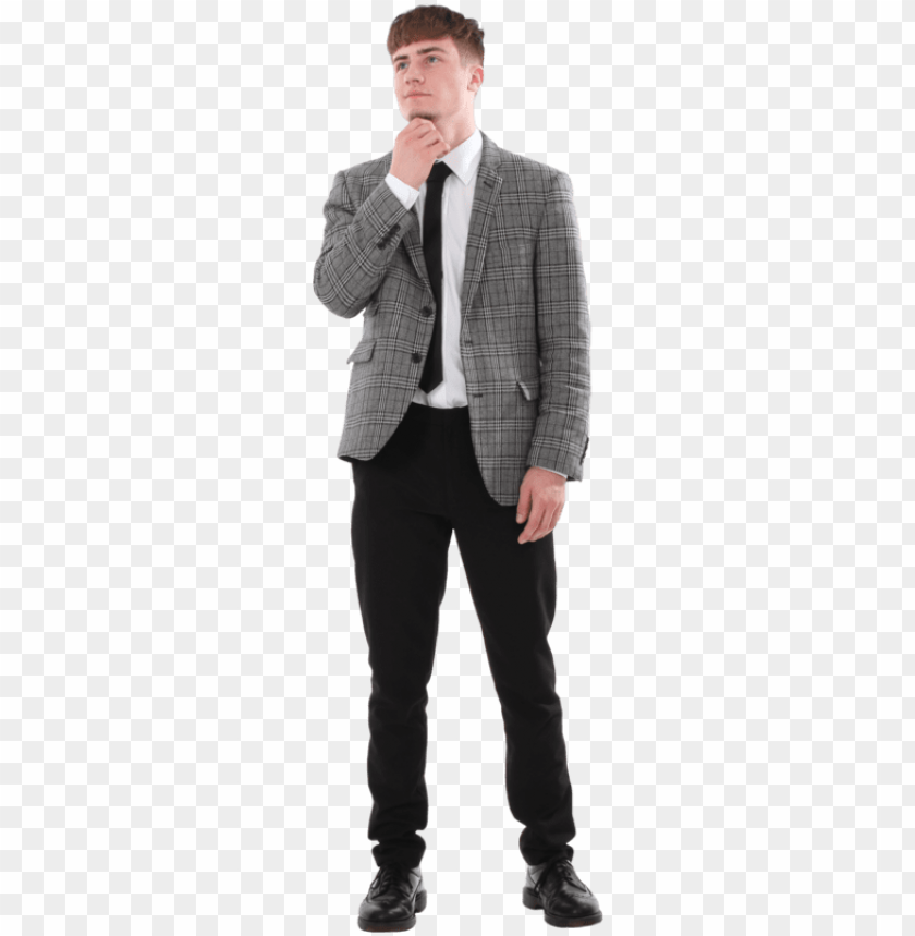 free PNG 9206770 web sophie 9211124 web charles - cut out people standi PNG image with transparent background PNG images transparent