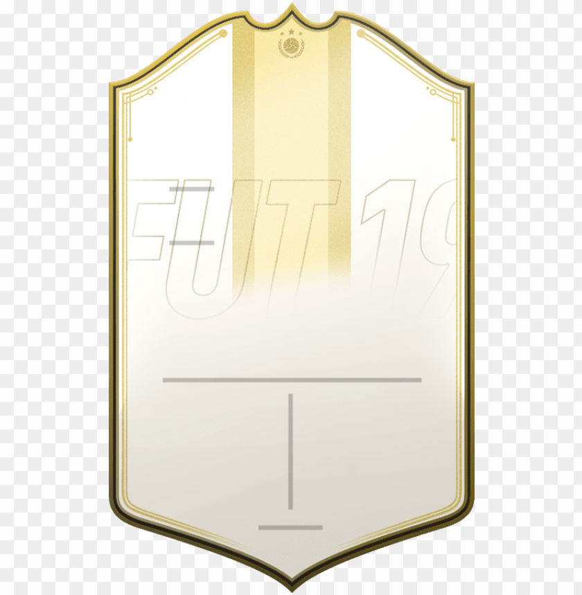 free PNG 95 - lw - ronaldinho - fifa 19 prime icon moments PNG image with transparent background PNG images transparent