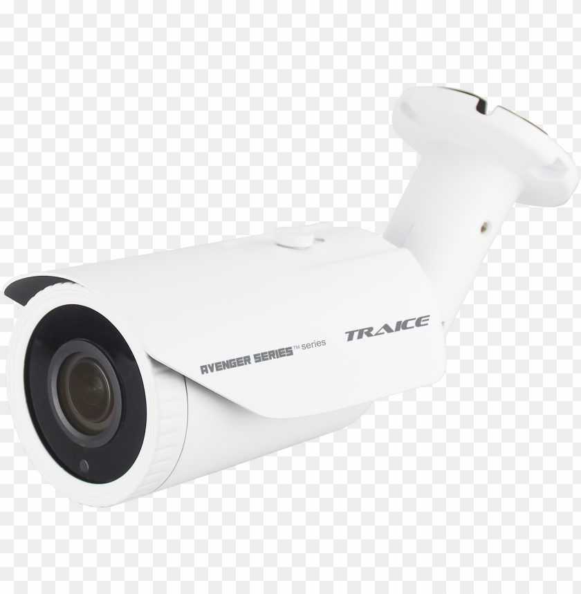 free PNG 960p / 1080p / 3mp / 4mp ahd options - digital camera PNG image with transparent background PNG images transparent