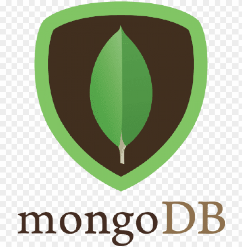 free PNG 9kib, 354x415, unnamed - mongodb logo sv PNG image with transparent background PNG images transparent