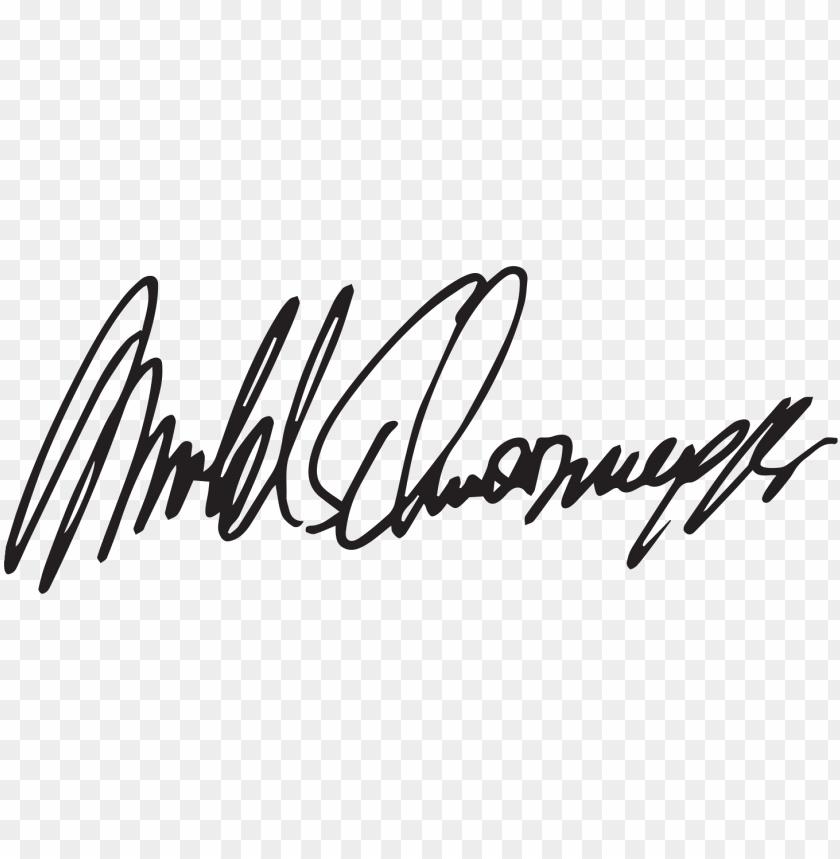 free PNG a bit about the design - arnold schwarzenegger signature PNG image with transparent background PNG images transparent